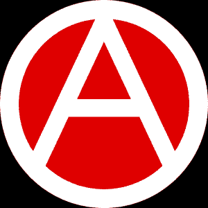 red_anarcho_pacifism_by_christiansocialism