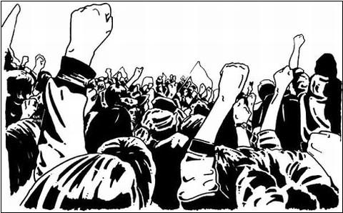 solidarity1.jpg