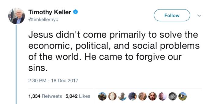 Tim Keller 2