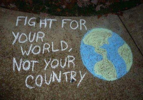 Fight for the Earth.jpg